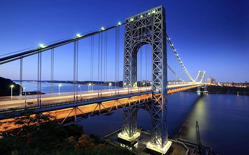 丙烯酸脂肪族聚氨酯面漆鋼結構橋梁防腐塗裝配套體系